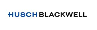 Husch Blackwell LLP logo