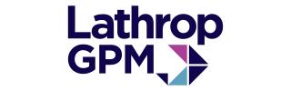 Lathrop Gage LLP logo