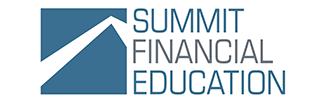 Summit Financial Education logo