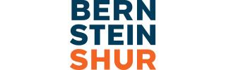 Bernstein, Shur, Sawyer & Nelson, P.A. logo