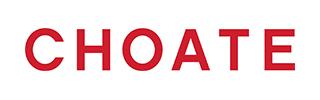 Choate Hall & Stewart logo