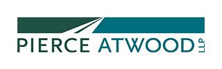 Pierce Atwood LLP logo