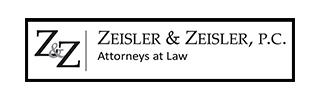 Zeisler & Zeisler, P. C. logo