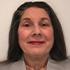 Photo of Hon. Lisa Beckerman