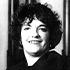 Photo of Hon. Rosemary Gambardella