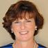 Photo of Hon. Julie A. Manning