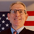 Photo of Hon. Alan S. Trust
