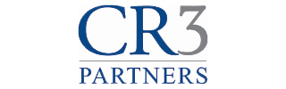 CR3 Partners LLC logo
