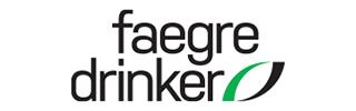 Faegre Drinker logo