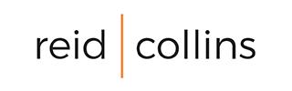 Reid Colllins logo