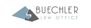 Buechler Law Firm logo