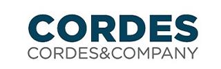Cordes logo