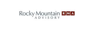 Rocky Mountain Advisory, LLC logo