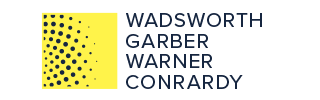 Wadsworth Garber Warner Conrardy, P.C. logo