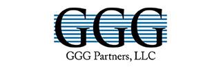GGG Partners