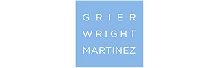 Grier Wright Martinez PA