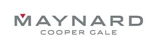 Maynard Cooper & Gale, PC logo