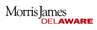 Morris James