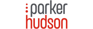 Parker, Hudson, Rainer & Dobbs LLP logo