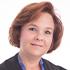 Photo of Hon. Suzanne H. Bauknight