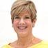 Photo of Beverly M. Burden