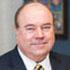 Photo of Richard R. Gleissner