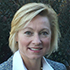 Photo of Janet B. Haigler