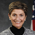 Photo of Hon. Michelle M. Harner