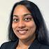 Photo of Nisha R. Patel