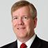 Photo of Hon. Gregory R. Schaaf