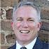 Photo of Brian R. Walding