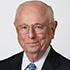 Photo of Leonard H. Gilbert