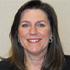Photo of Hon. Catherine P. McEwen