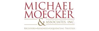 Michael E. Moecker logo