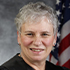 Photo of Hon. Trish M. Brown