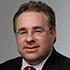 Photo of Scott B. Cohen