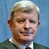 Photo of Hon. Christopher M. Klein