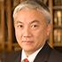 Photo of Hon. Mike K. Nakagawa