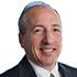 Photo of David B. Shemano