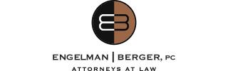 Engelman Berger PC logo