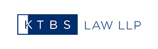 KTBS LLP logo
