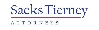 Sacks Tierney logo