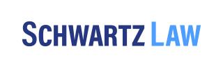 Schwartz Law, PLLC logo