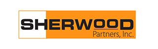 Sherwood Partners logo