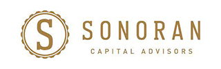 Sonoran Capital logo