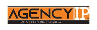 AgencyIP logo