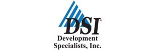 Development Specialists, Inc. logo