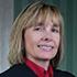 Photo of Hon. Janet S. Baer