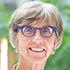 Photo of Hon. Barbara J. Houser