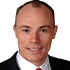 Photo of Andrew Turnbull